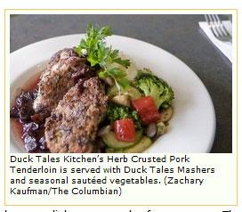 Vancouver restaurant news