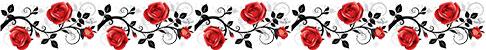 roses-png