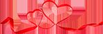 heartdivider2015