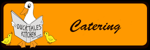 Best Catering in Vancouver WA