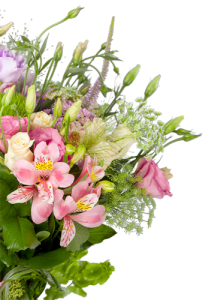 mothersday2015bouquet